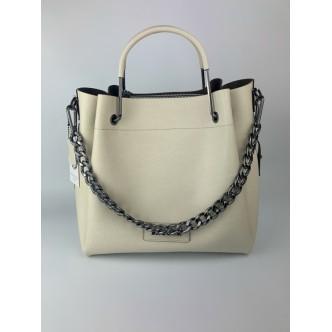 Elegantná kabelka v...