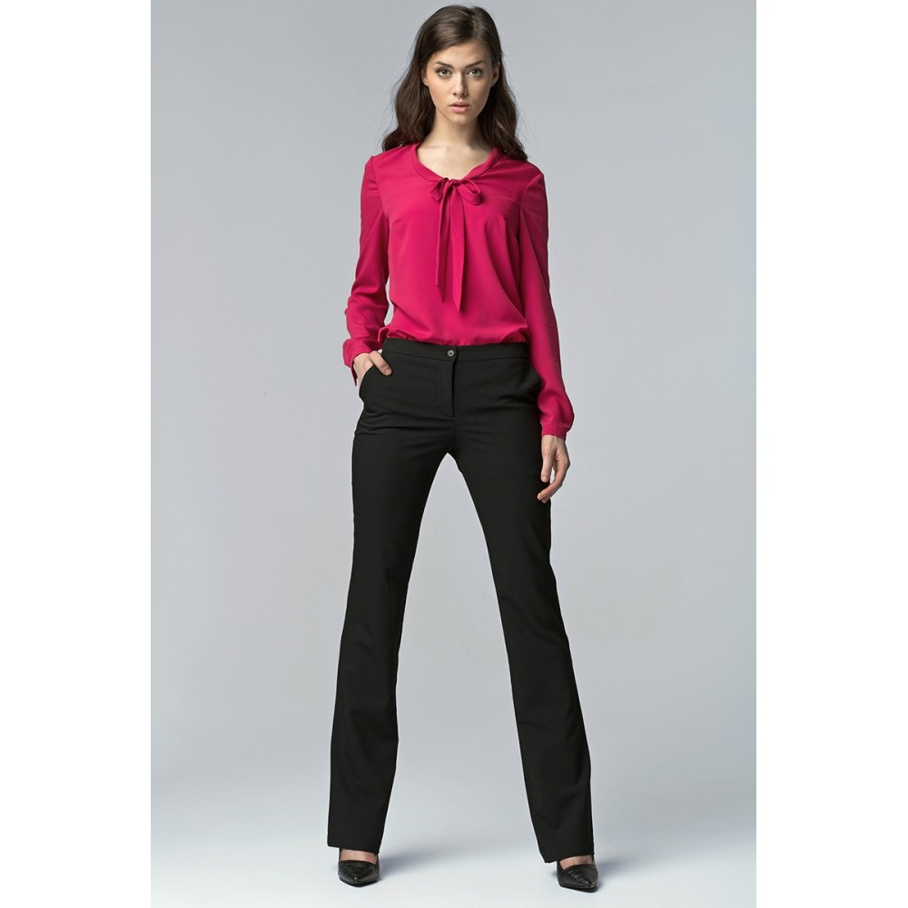 Dámske nohavice model 38402 Nife b9020dc9a49