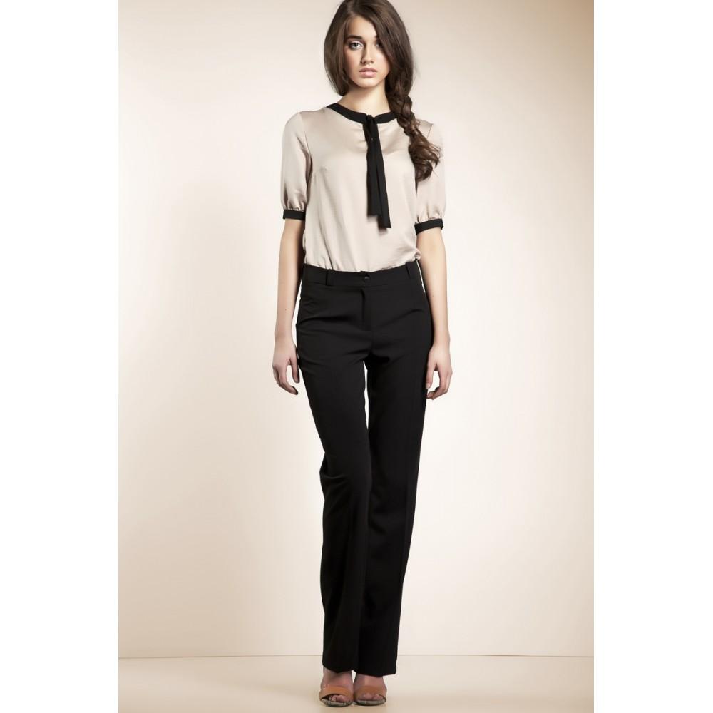 Dámske nohavice model 20233 Nife 52099570956