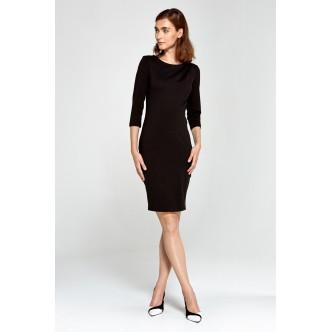 Šaty na deň model 102327 Nife