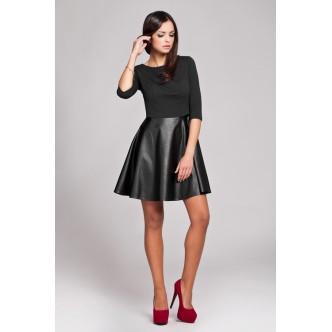 Spoločenské šaty model 123594 Ella Dora 56fdd4b4b86