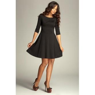 Spoločenské šaty model 121040 Lemoniade 5aebe208f6f