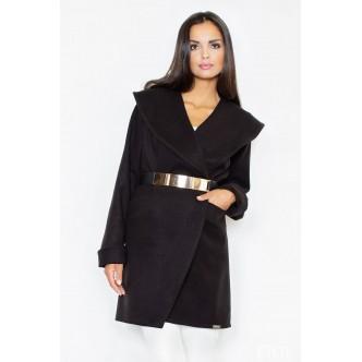 Kabát model 46844 Figl