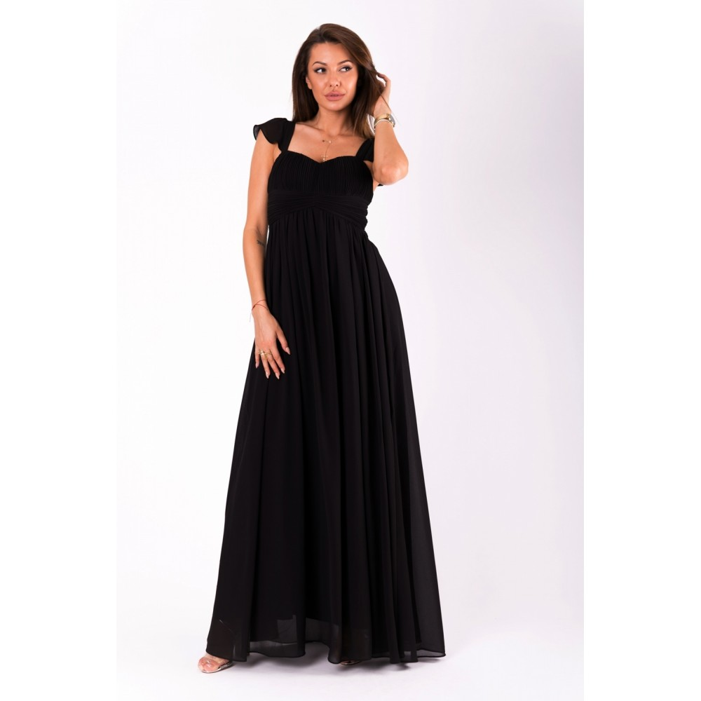 Dlhé šaty model 125264 YourNewStyle 90e20c46e6