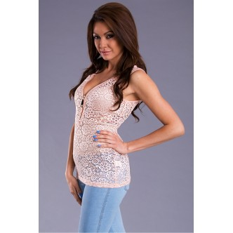 Top model 41193 YourNewStyle