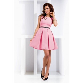 Spoločenské šaty model 127214 Jersa 9a177da05e1