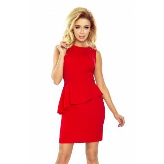 Spoločenské šaty model 120749 Lenitif 2871adefc92