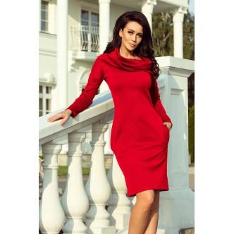 Spoločenské šaty model 125687 Numoco 4f9e332a1a