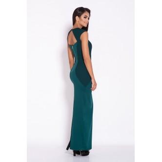 Dlhé šaty model 126993 Dursi ed981b2944e