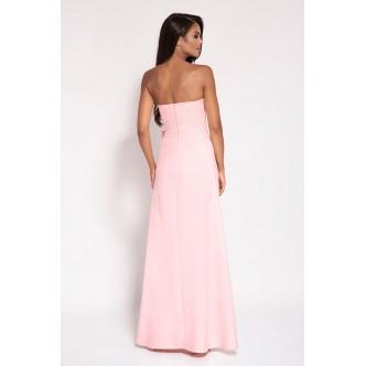 Dlhé šaty model 121581 Dursi 47c3191601b