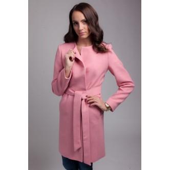 Kabát model 79927 Mattire
