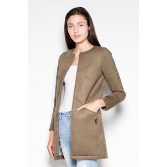 Kabát model 77416 Venaton