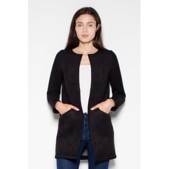 Kabát model 77417 Venaton