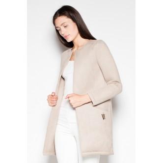 Kabát model 77418 Venaton