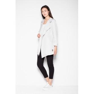 Kabát model 77419 Venaton