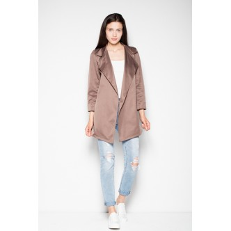 Kabát model 77421 Venaton