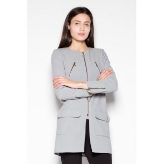 Kabát model 77422 Venaton