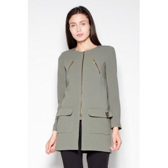 Kabát model 77423 Venaton