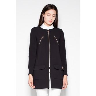 Kabát model 77424 Venaton